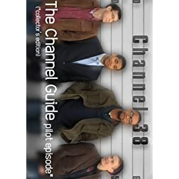 The Channel Guide pilot