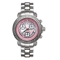 Joe Rodeo Rio JR04 Diamond Watch