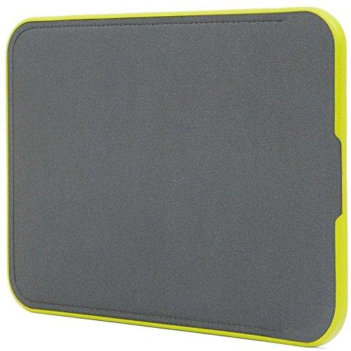 incase-icon-sleeve-tensaerlite-ipad-air2-gris