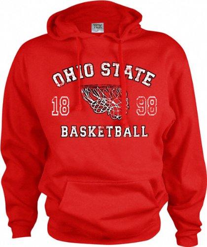 Ohio State Buckeyes Legacy
