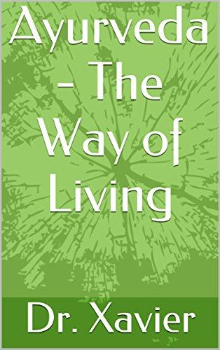 ayurveda-the-way-of-living-back-to-nature-medicinal-plants-sida-cordifolia-book-1