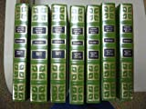 img - for Calvin's Selected Works: Tracts and Letters. (7 Volume Set, Complete) book / textbook / text book