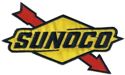 sunoco-iron-on-patch-a-coudre