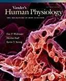 img - for Vander's Human Physiology: The Mechanisms of Body Function with ARIS (HUMAN PHYSIOLOGY (VANDER)) book / textbook / text book