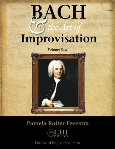 importance of improvisation in music essay Improvisation/teaching aids: aid to effective teaching of english language  states and schools private owners are aware of the importance of  pieces of music.