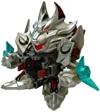 Takara Tomy Cross Fight B-Daman eS CB-57 Starter Gunlock = Wolg Power Type