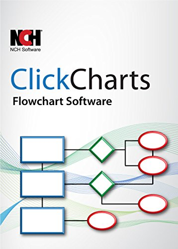 Free Diagram & Flowchart Software for Drawing, Creation & Visualization [Download] (Mapping Software compare prices)