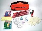 Orion® Roadside Emergency Kit