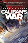Caliban's War: The Expanse Series, Bo...