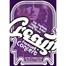 The Cream Farewell Concert: Kino Classics Remastered Edition