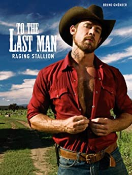 Downloads To the Last Man ebook