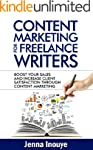 Content Marketing for Freelance Write...