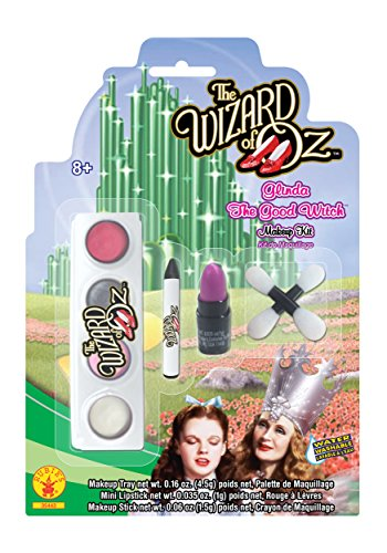 Rubies-Wizard-of-Oz-75th-Anniversary-Glinda-The-Good-Witch-Make-Up-Kit