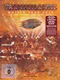Whirld Tour 2010 (Limited Mediabook 3CDs + 2 DVDs)