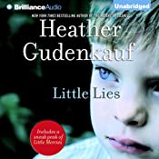 Little Lies | [Heather Gudenkauf]