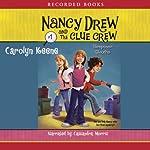 Sleepover Sleuths: Nancy Drew and the Clue Crew, Book 1 | Carolyn Keene