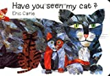 Have You Seen My Cat? (World of Eric Carle) (0689803788) by Carle, Eric