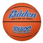Baden SX500 Basketball