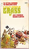img - for A Child's Garden of Grass: The Official Handbook For Marijuana Users book / textbook / text book