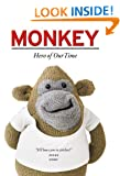 Monkey - Hero of Our Time
