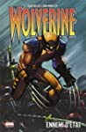 Wolverine ennemi d'�tat