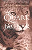 The Quark and the Jaguar: Adventures in the Simple and the Complex (0805072535) by Murray Gell-Mann