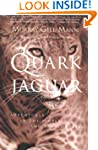 The Quark and the Jaguar: Adventures...