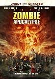 2012 Zombie Apocalypse [Import]