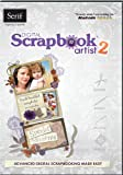 Serif Digital Scrapbook Artist 2 [Download]