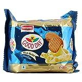 #6: Britannia Good Day - Rich Butter, 150g Pack
