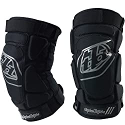 Troy Lee Designs T-Bone Knee Guard from Troy Lee Designs