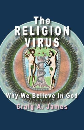 The Religion Virus