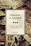 Finding the Father in the Story of th...
