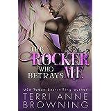 Terri Anne Browning (Author), Lorelei Logsdon (Editor), Sara Eirew (Photographer) Download:   $3.99