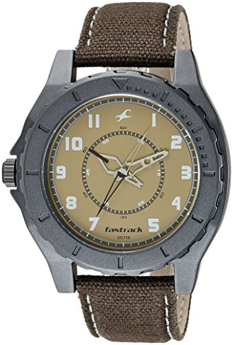 Fastrack-OTS-Explorer-Analog-Beige-Dial-Mens-Watch-9462AL02