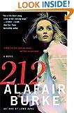 212: A Novel (Ellie Hatcher)