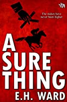 A Sure Thing (English Edition)