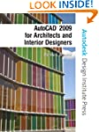 AutoCAD 2009 for Architects and Inter...