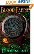 Blood Faerie