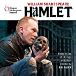 Hamlet (Dramatized) | William Shakespeare