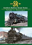 img - for Southern Railway Steam Trains V1 -Passenger by Tillotson Jr., Curt (October 7, 2004) Hardcover book / textbook / text book