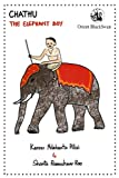 img - for Chathu-The Elephant boy book / textbook / text book