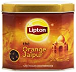 Lipton Th� en vrac Orange Ja�pur 200...