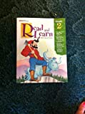 img - for Read & Learn with Classic Stories (Read and Learn with Classic Stories) book / textbook / text book