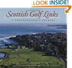 Scottish Golf Links: A Photographer's...