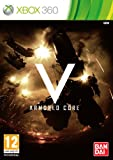 Armoured Core V (Xbox 360)