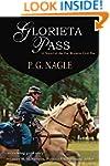 Glorieta Pass (The Far Western Civil...