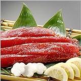 サーモン専門店岩松 天然紅鮭筋子【1キロ】