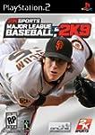 Major League Baseball 2K9 - PlayStati...