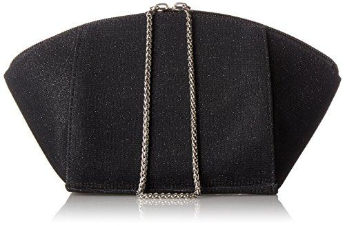 nina-alexina-evening-bag-black-one-size